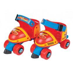 ΠΑΤΙΝΙΑ CARS 5004-50012